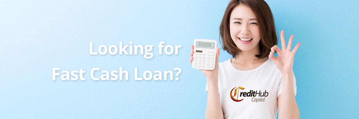 Instant cash loans kzn picture 8
